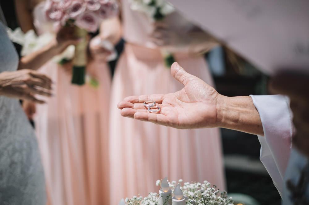 Bali Wedding Photography in Ubud of Sarah & Anthony 63
