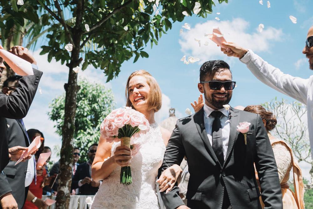 Bali Wedding Photography in Ubud of Sarah & Anthony 67