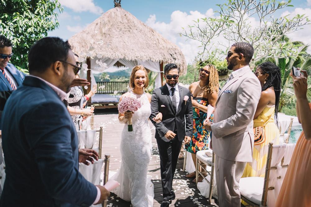 Bali Wedding Photography in Ubud of Sarah & Anthony 68