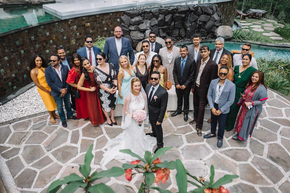 Bali Wedding Photography in Ubud of Sarah & Anthony 69