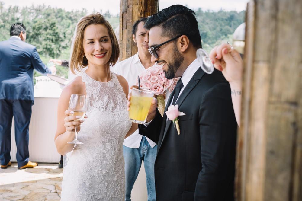 Bali Wedding Photography in Ubud of Sarah & Anthony 71