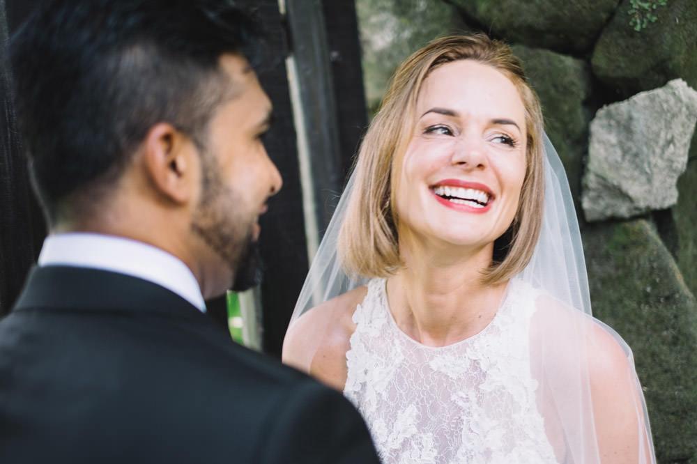 Bali Wedding Photography in Ubud of Sarah & Anthony 75