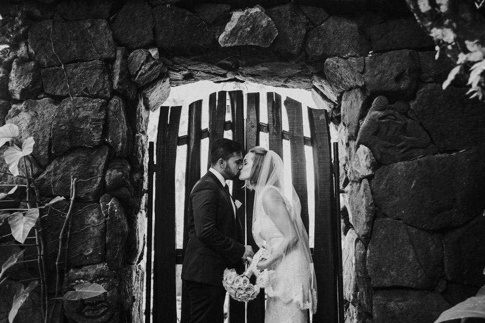 Bali Wedding Photography in Ubud of Sarah & Anthony 76