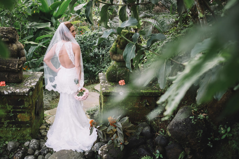 Bali Wedding Photography in Ubud of Sarah & Anthony 81