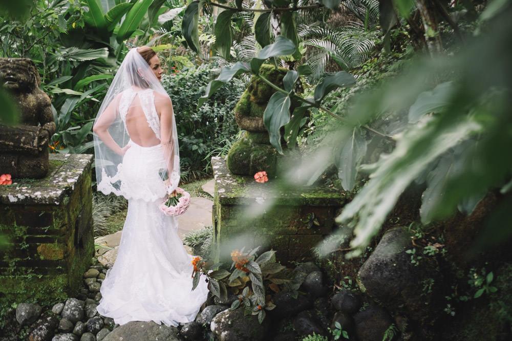Bali Wedding Photography in Ubud of Sarah & Anthony 81