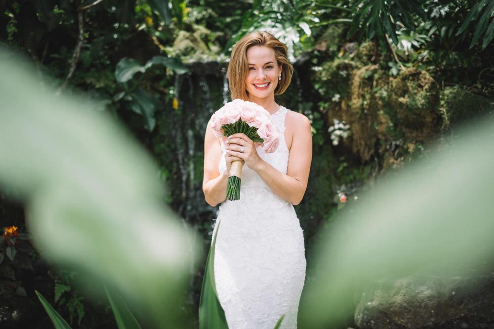Bali Wedding Photography in Ubud of Sarah & Anthony 83