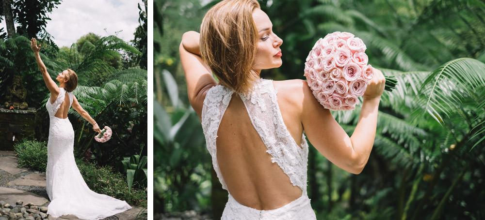 Bali Wedding Photography in Ubud of Sarah & Anthony 84
