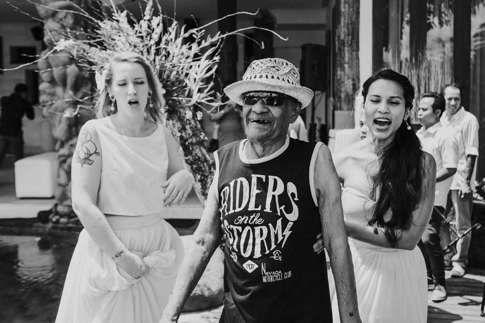Bali Wedding Photography in Ubud of Sarah & Anthony 86