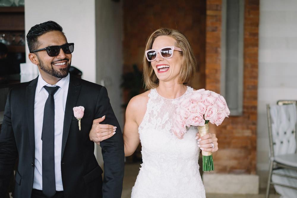 Bali Wedding Photography in Ubud of Sarah & Anthony 88