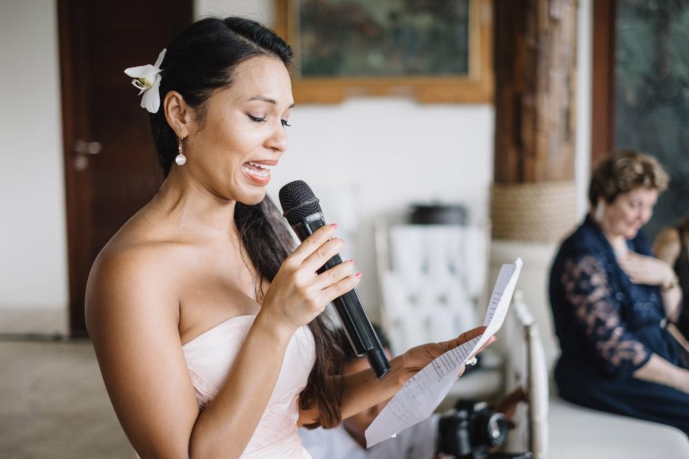 Bali Wedding Photography in Ubud of Sarah & Anthony 90