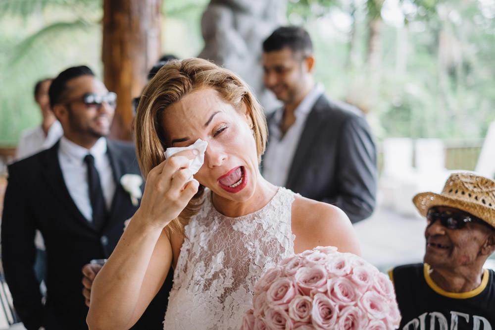 Bali Wedding Photography in Ubud of Sarah & Anthony 91
