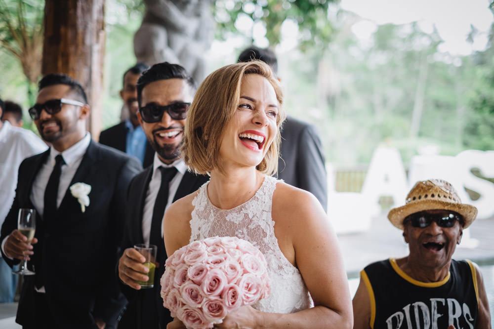 Bali Wedding Photography in Ubud of Sarah & Anthony 92