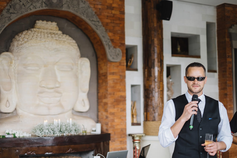 Bali Wedding Photography in Ubud of Sarah & Anthony 93