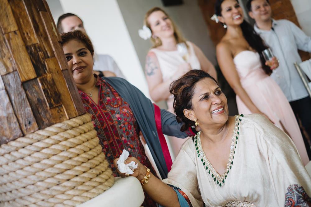 Bali Wedding Photography in Ubud of Sarah & Anthony 95