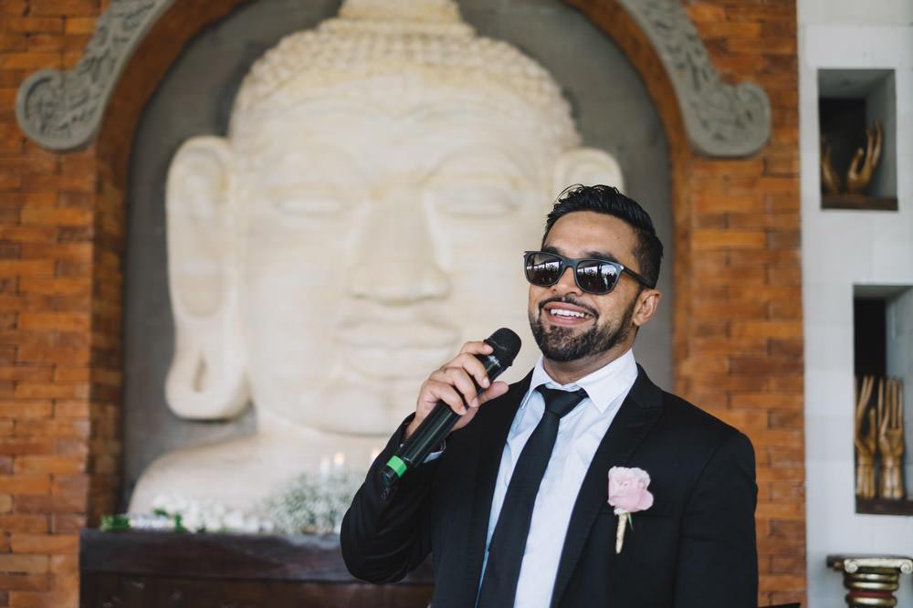 Bali Wedding Photography in Ubud of Sarah & Anthony 96