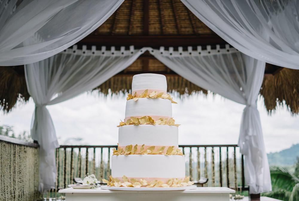 Bali Wedding Photography in Ubud of Sarah & Anthony 102