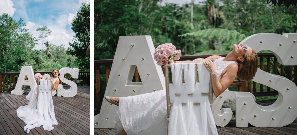 Bali Wedding Photography in Ubud of Sarah & Anthony 104