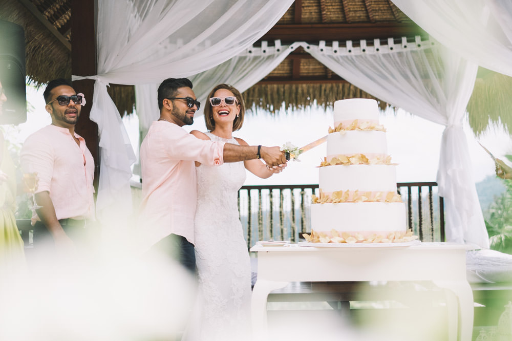 Bali Wedding Photography in Ubud of Sarah & Anthony 107