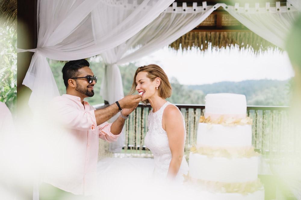 Bali Wedding Photography in Ubud of Sarah & Anthony 108