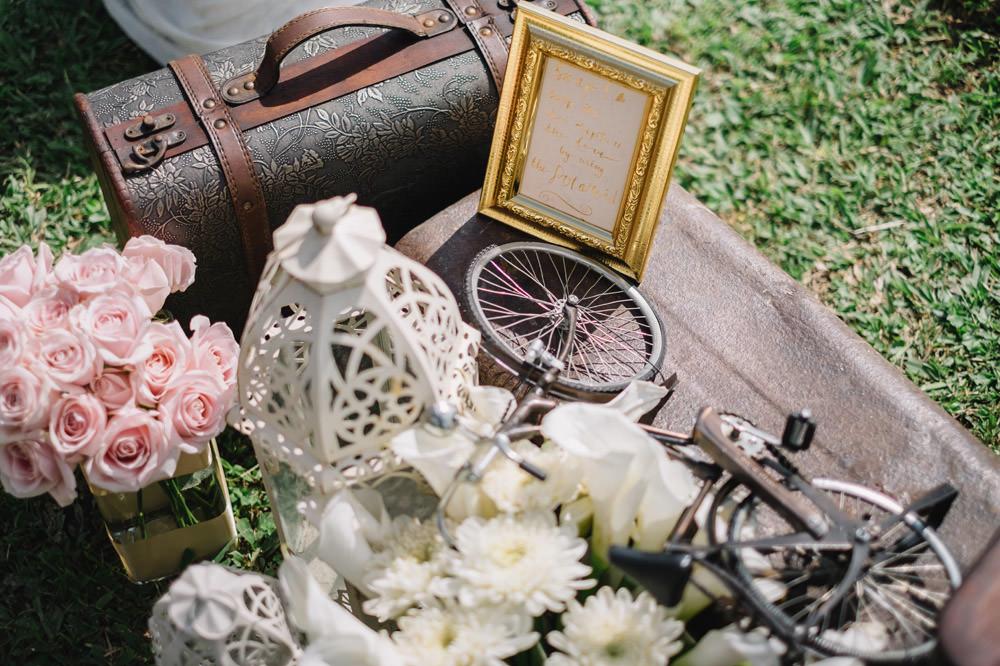 Bali Wedding Photography in Ubud of Sarah & Anthony 112