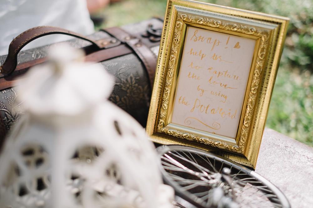 Bali Wedding Photography in Ubud of Sarah & Anthony 113