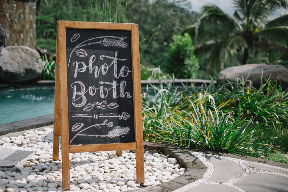 Bali Wedding Photography in Ubud of Sarah & Anthony 114