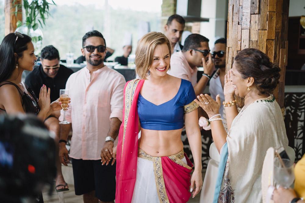 Bali Wedding Photography in Ubud of Sarah & Anthony 115