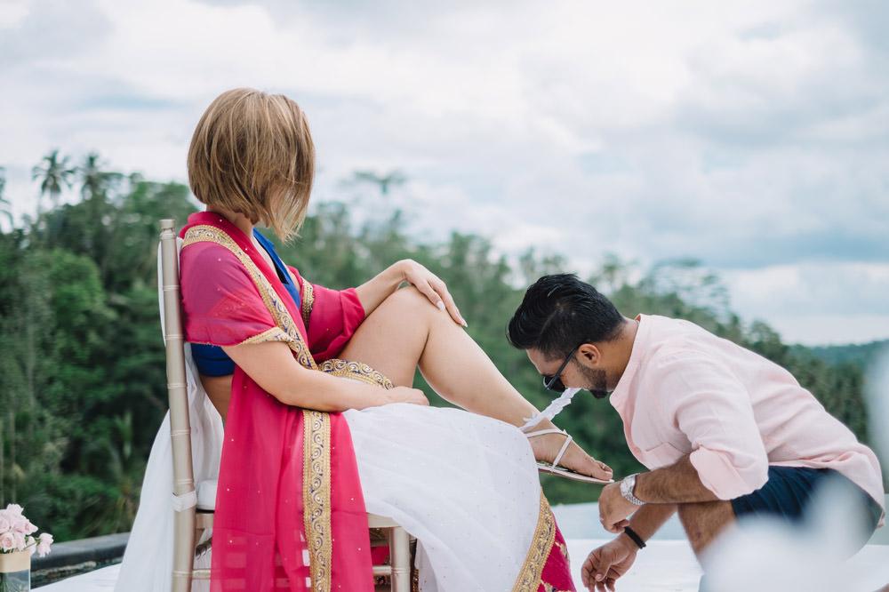 Bali Wedding Photography in Ubud of Sarah & Anthony 118
