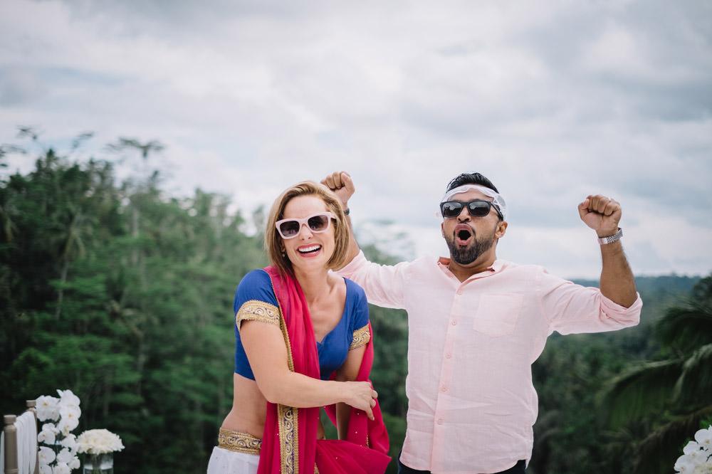 Bali Wedding Photography in Ubud of Sarah & Anthony 120