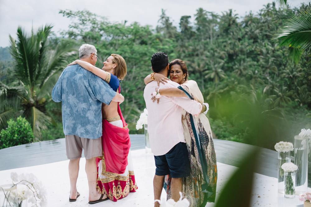 Bali Wedding Photography in Ubud of Sarah & Anthony 122