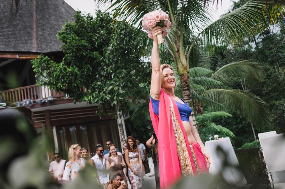 Bali Wedding Photography in Ubud of Sarah & Anthony 123