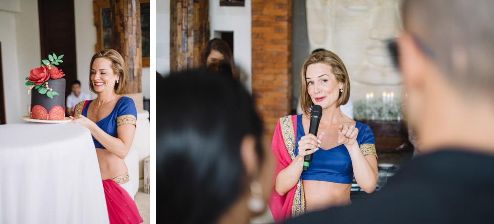 Bali Wedding Photography in Ubud of Sarah & Anthony 125