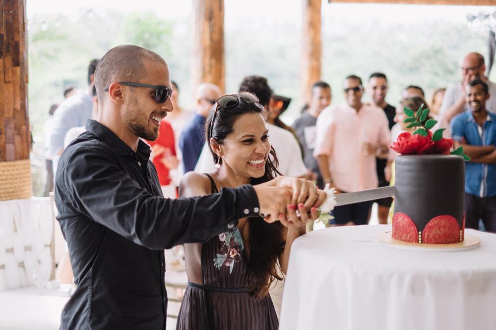 Bali Wedding Photography in Ubud of Sarah & Anthony 126