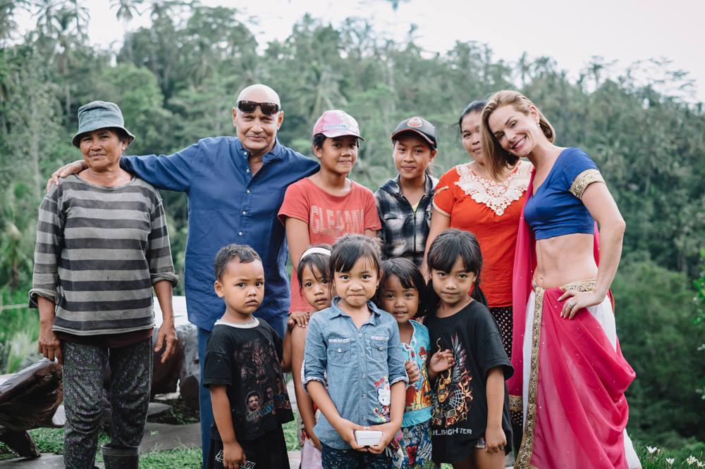 Bali Wedding Photography in Ubud of Sarah & Anthony 128