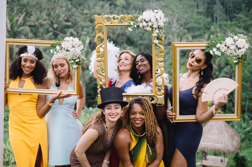 Bali Wedding Photography in Ubud of Sarah & Anthony 129
