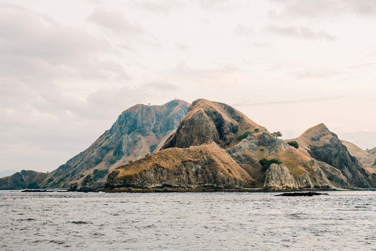 Labuan Bajo Prewedding Destination 14