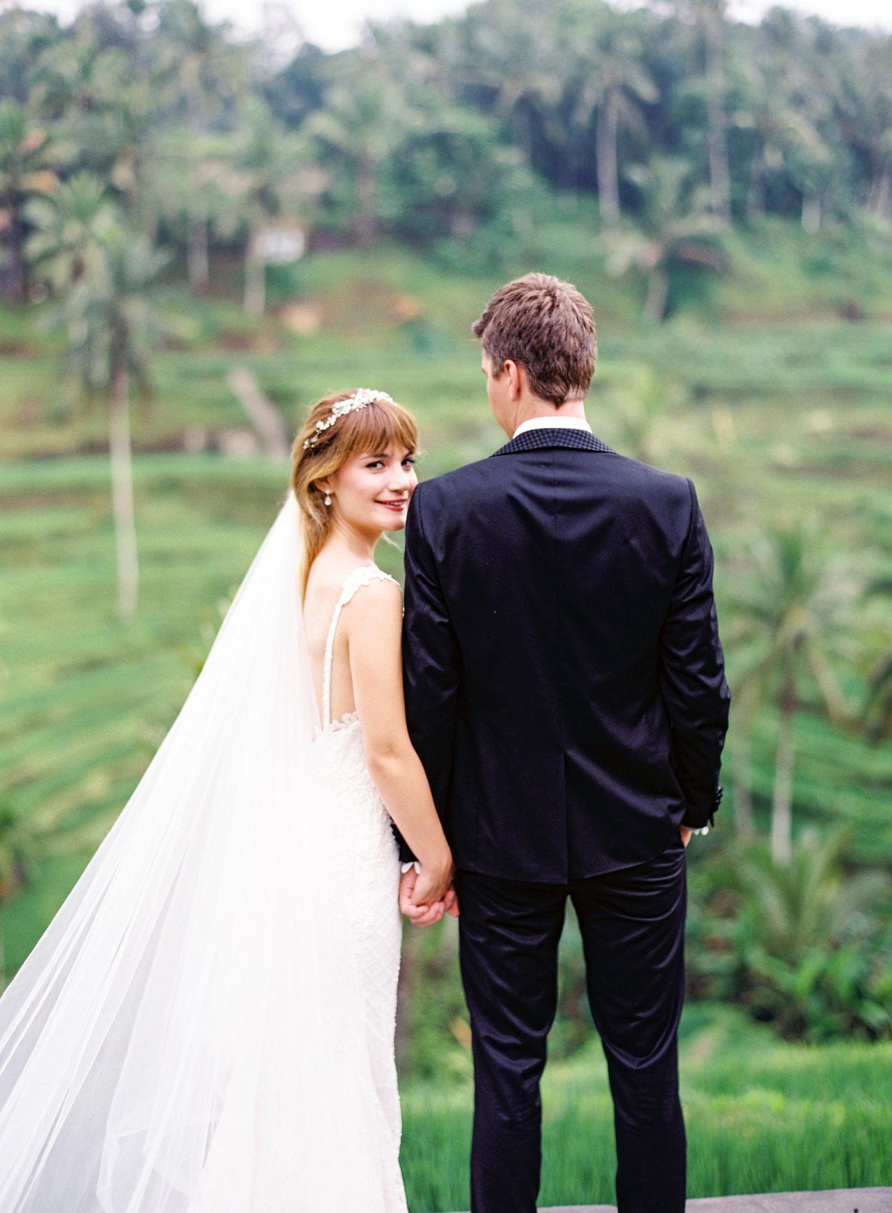 T&G: Bali Fine Art Film Photography 5
