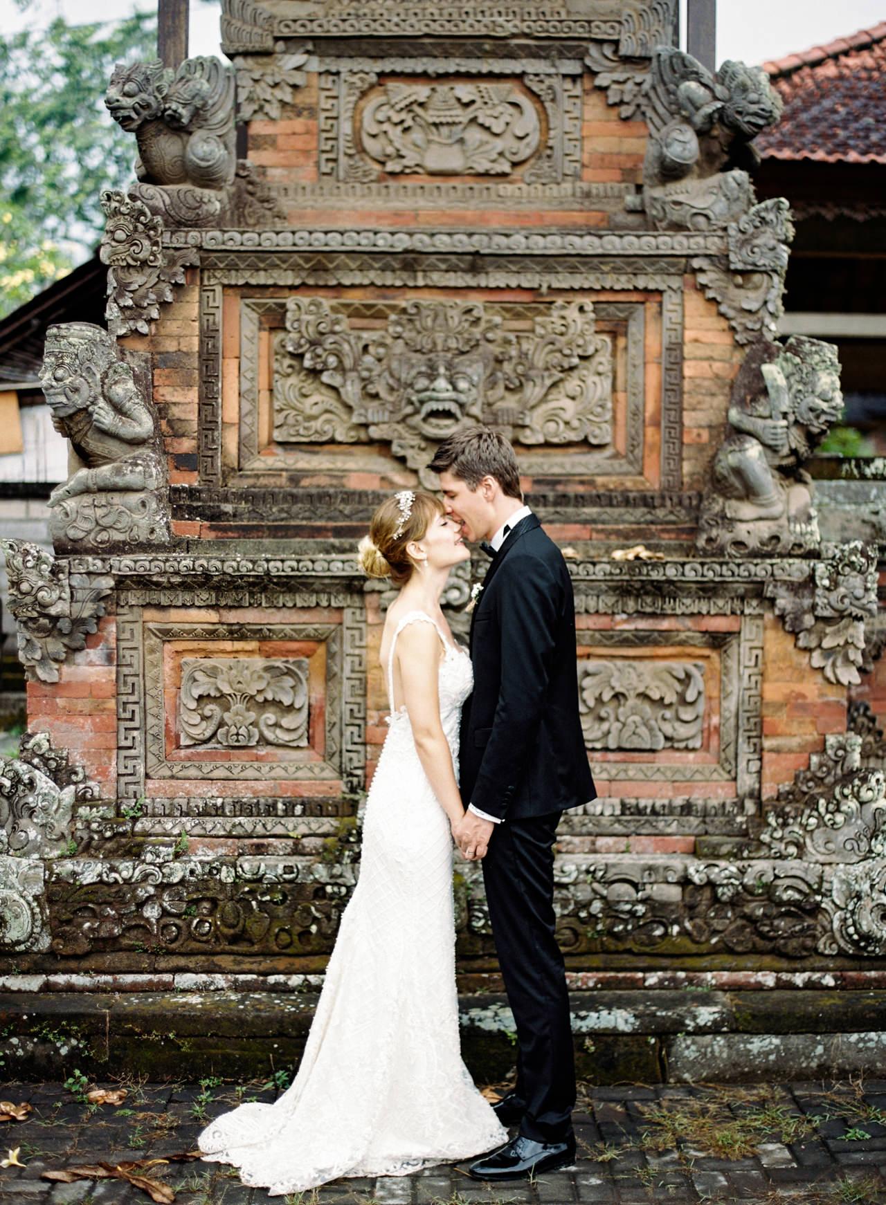 T&G: Bali Fine Art Film Photography 9