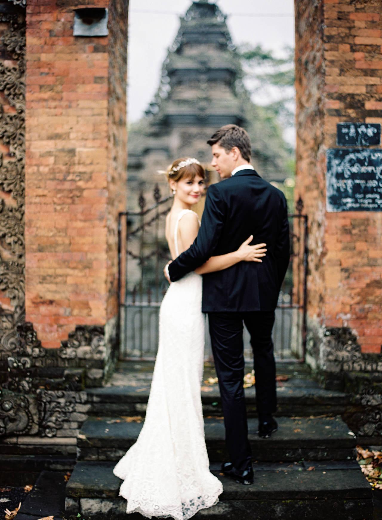 T&G: Bali Fine Art Film Photography 10