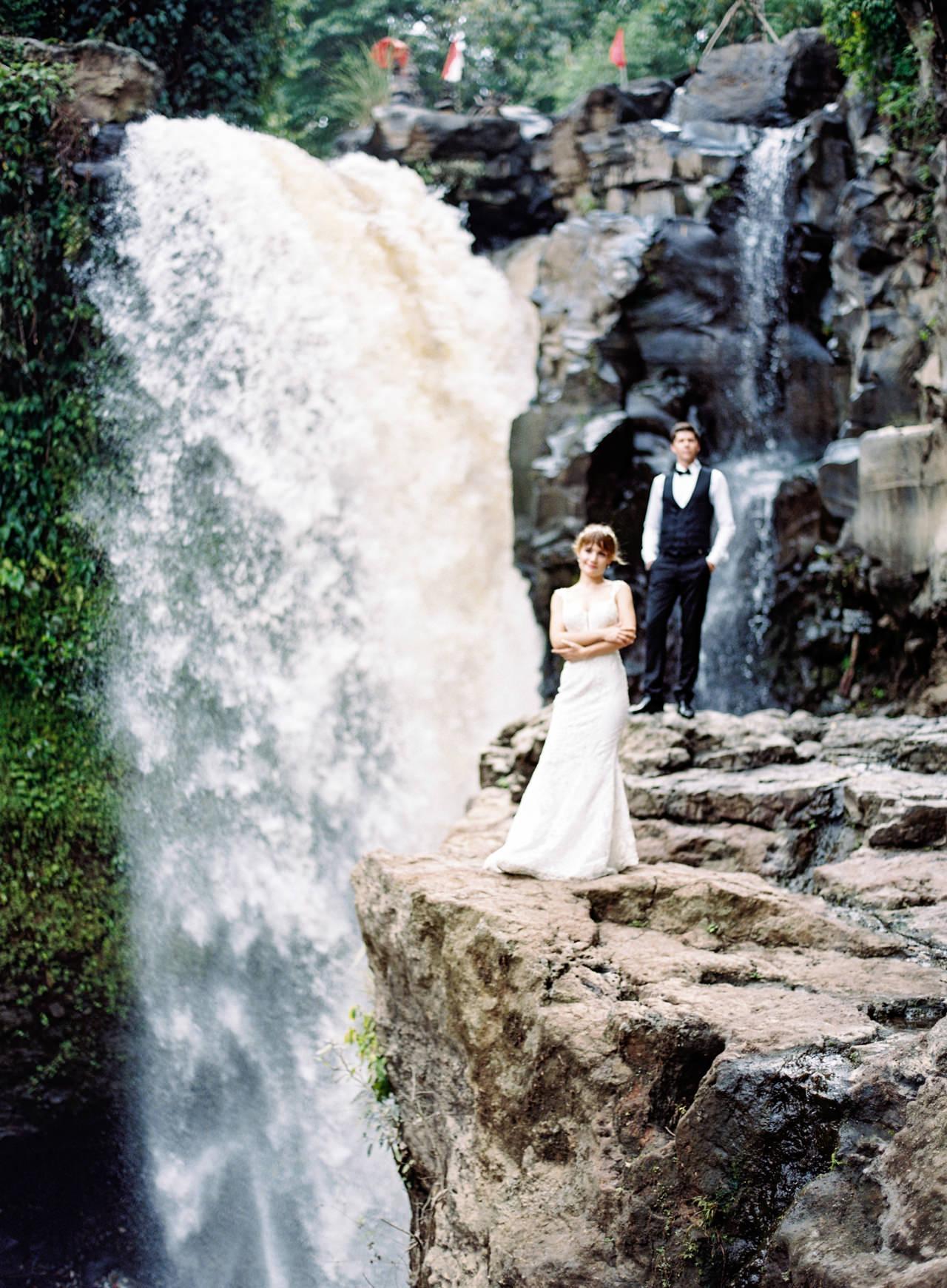 T&G: Bali Fine Art Film Photography 11