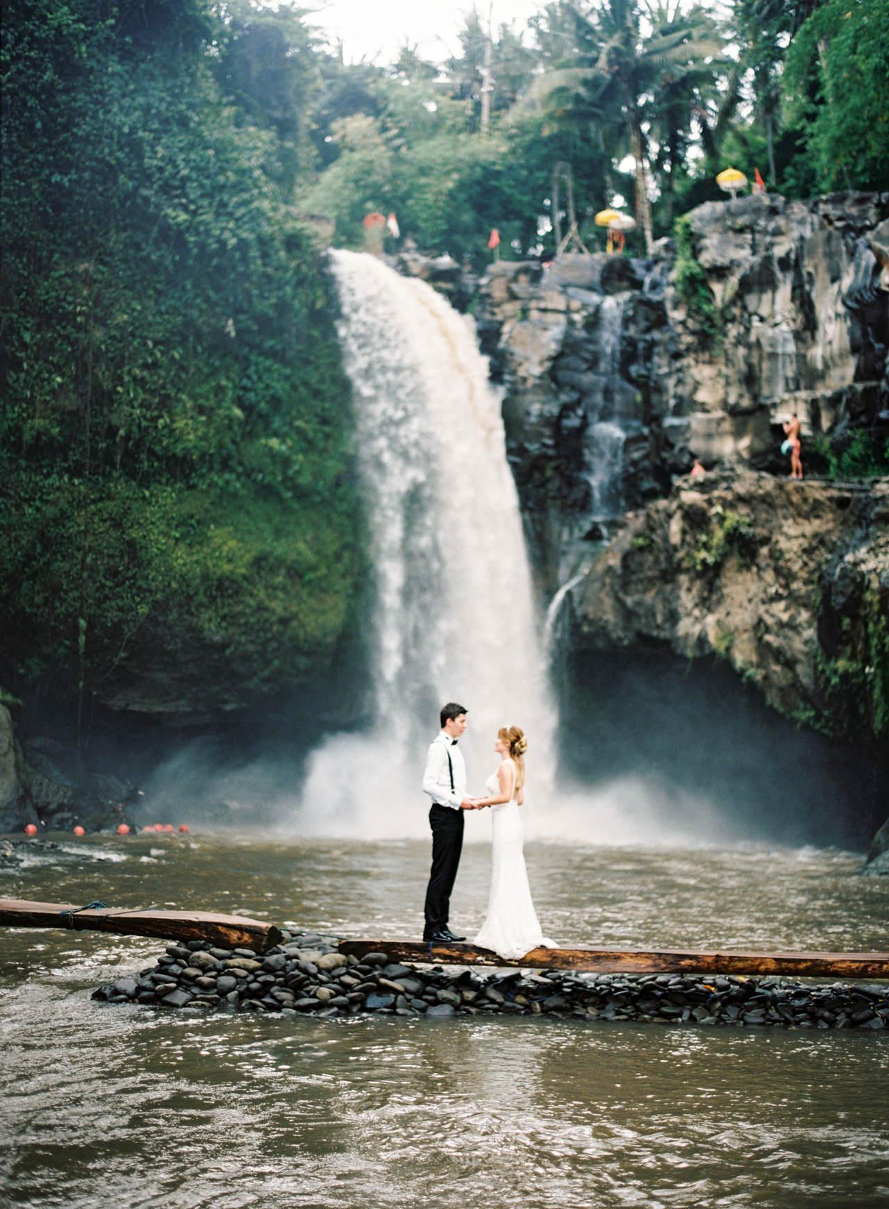 T&G: Bali Fine Art Film Photography 13