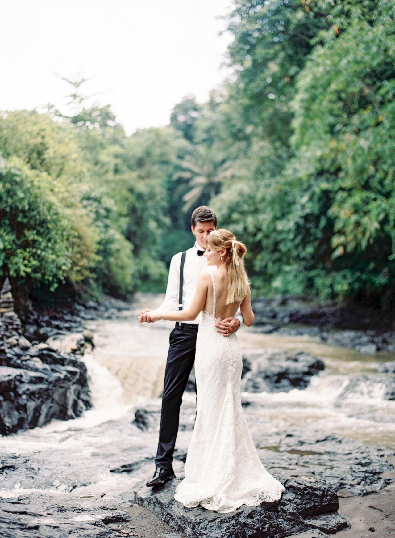 T&G: Bali Fine Art Film Photography 14