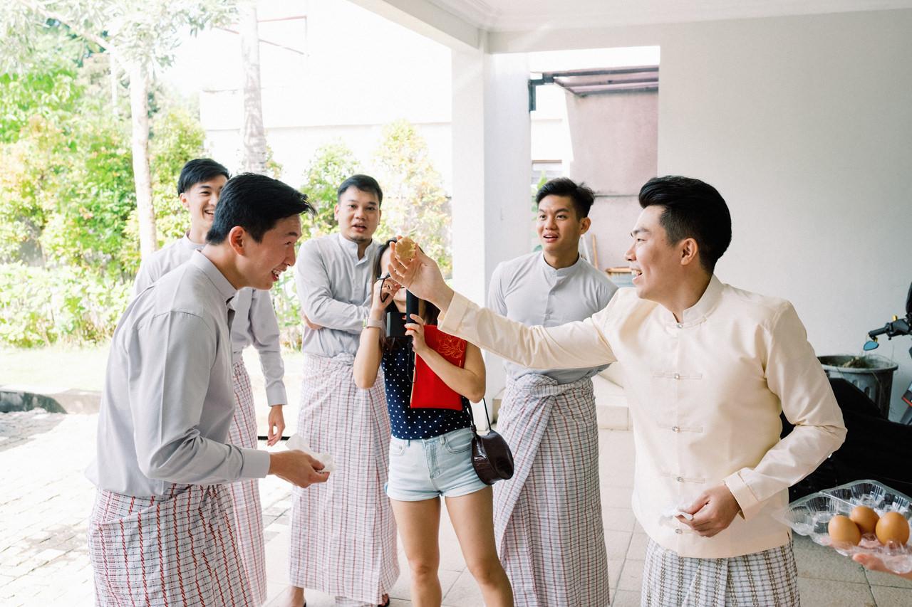 """Real Wedding at Kamaya Bali 7"""" width="""