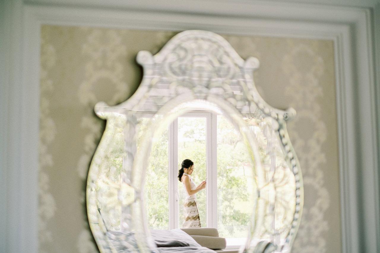 Real Wedding at Kamaya Bali 11