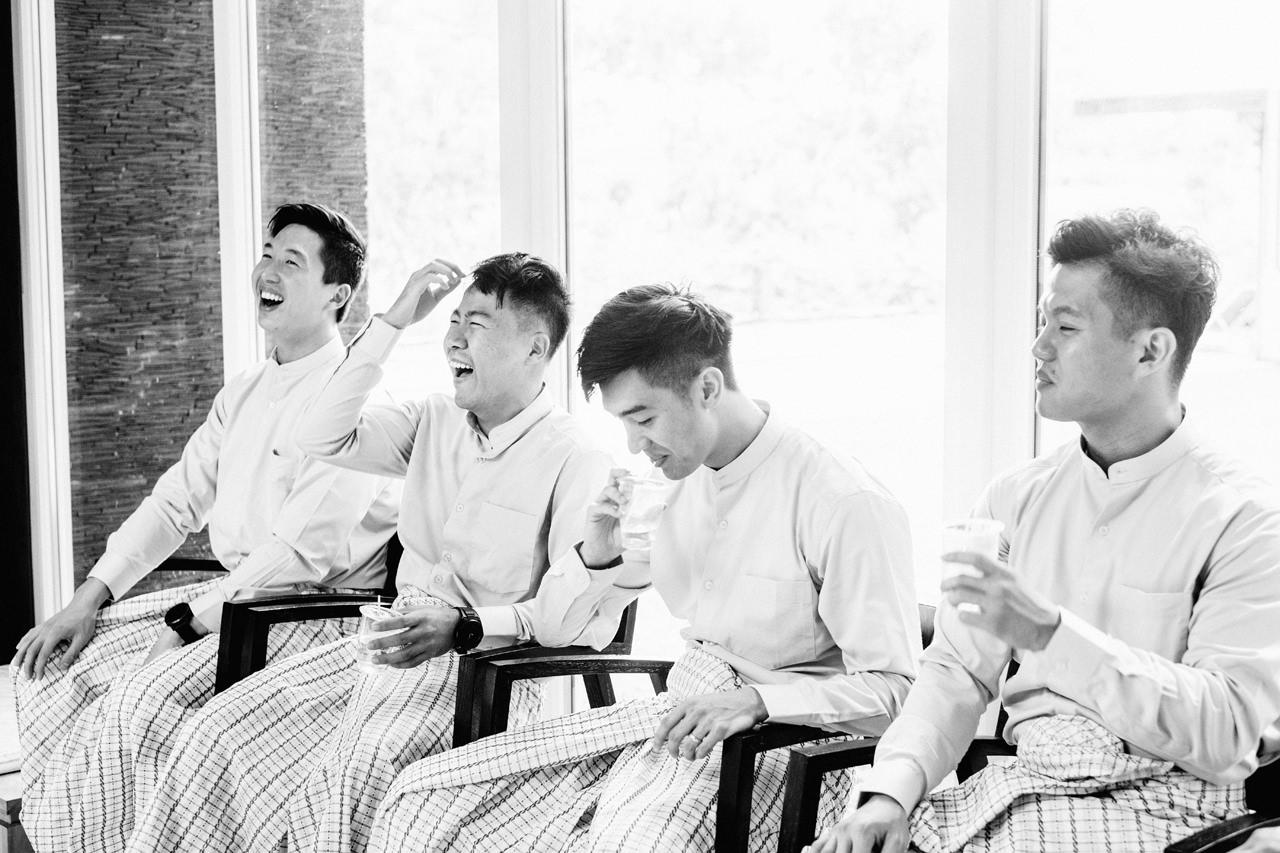 T&P: Real Wedding at Kamaya Bali 12