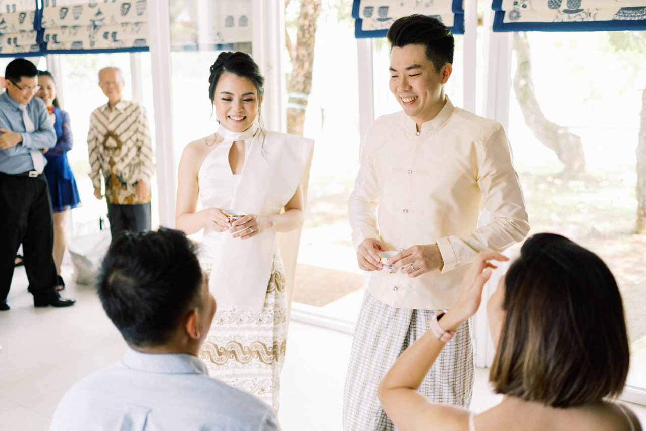 Real Wedding at Kamaya Bali 18