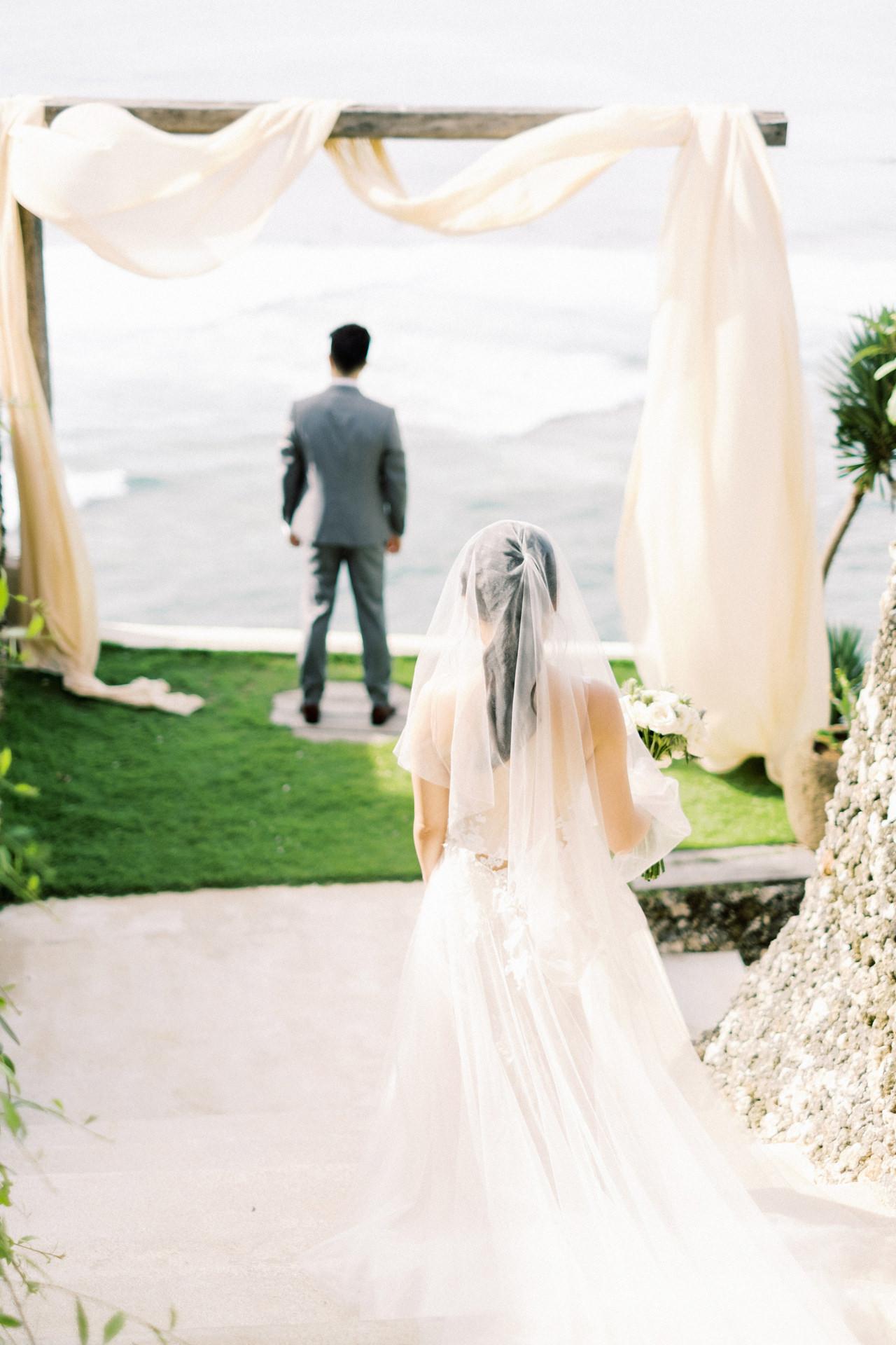 T&P: Real Wedding at Kamaya Bali 21