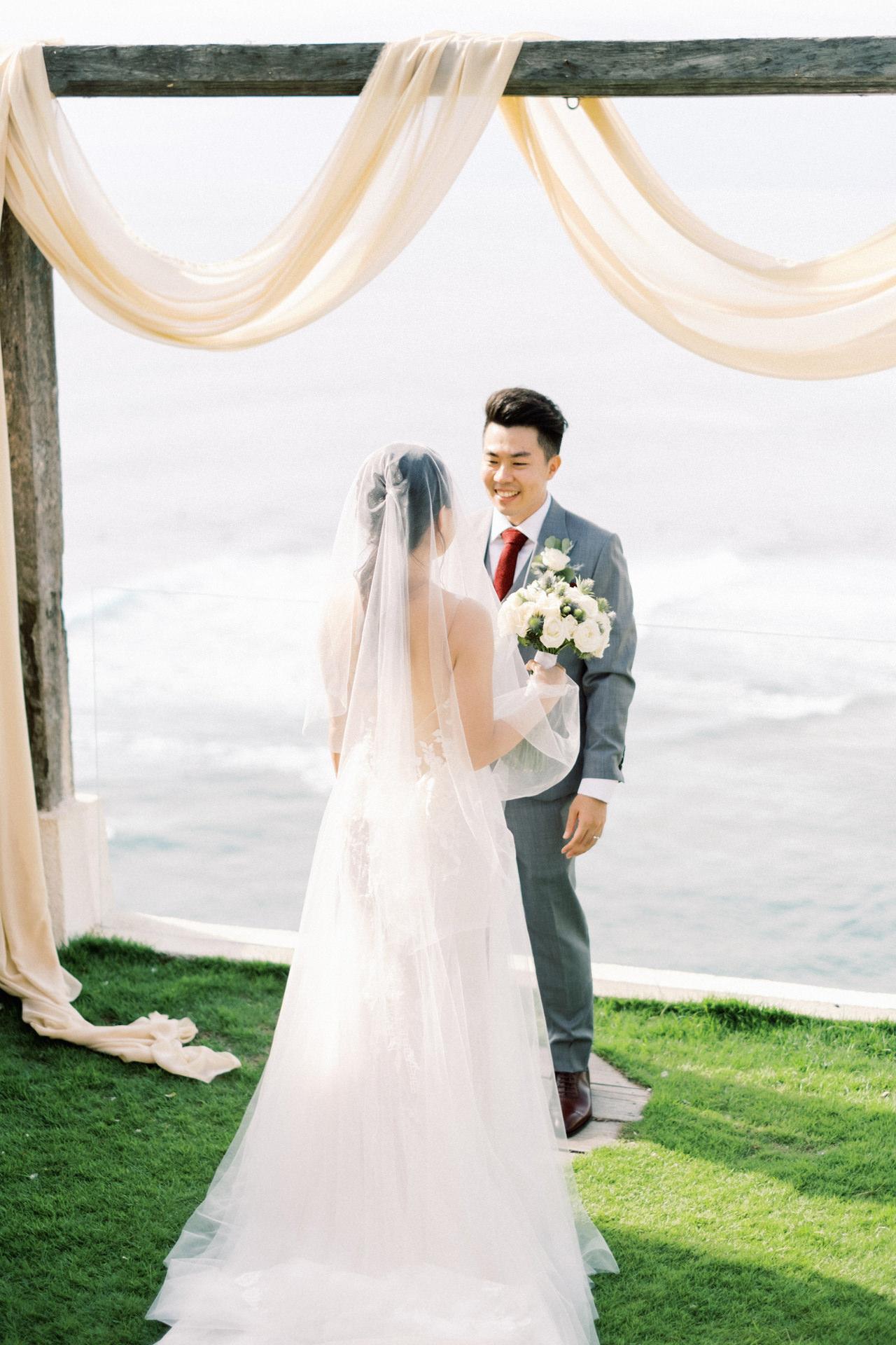 Real Wedding at Kamaya Bali 22