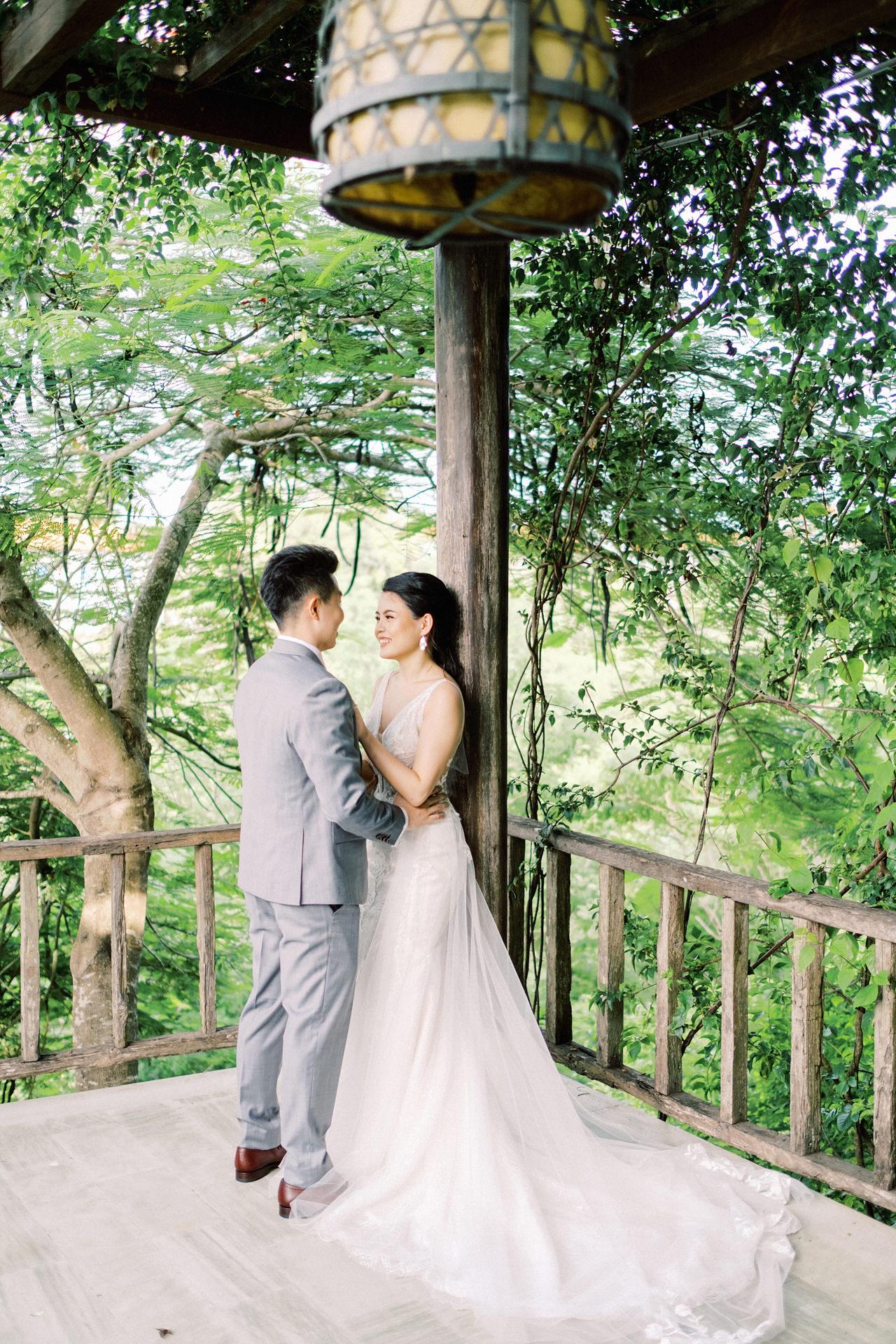 T&P: Real Wedding at Kamaya Bali 26