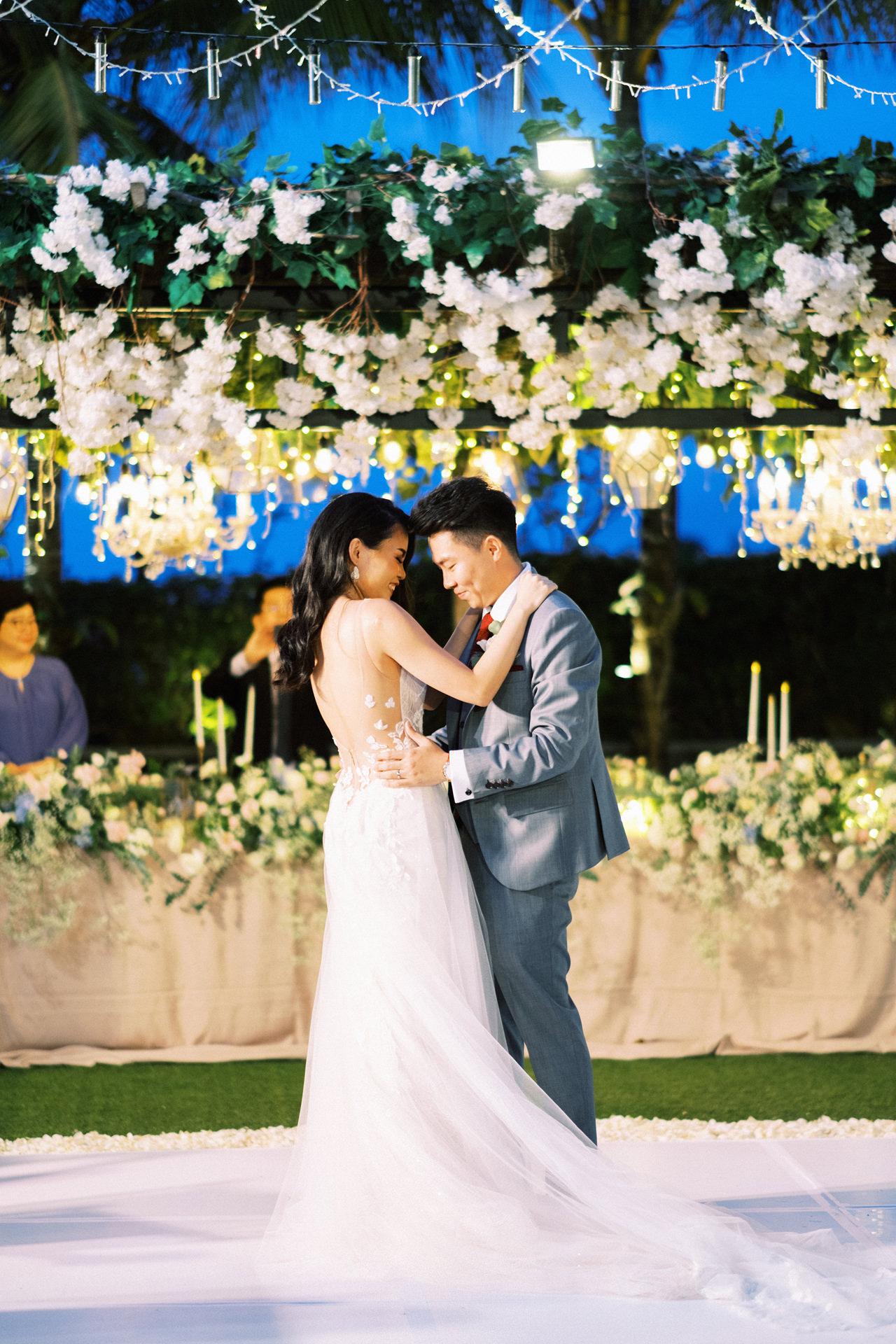 Real Wedding at Kamaya Bali 40